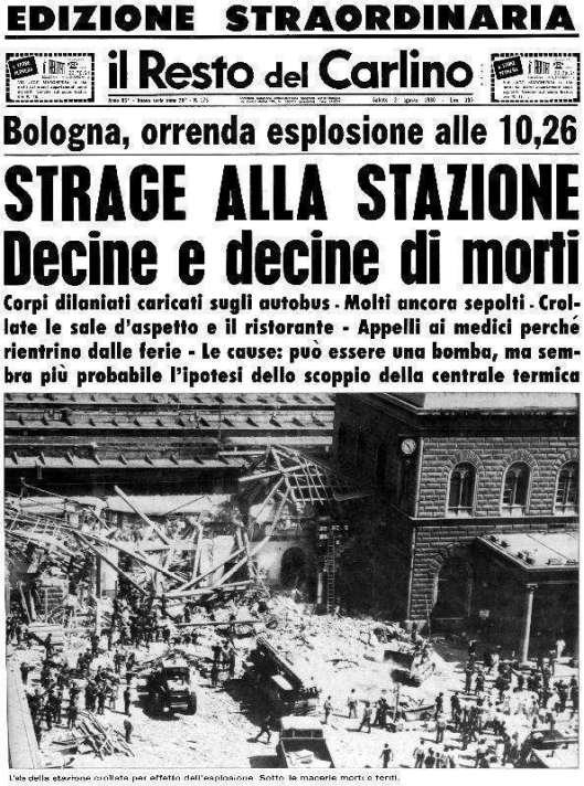 i-giornali-sulla-strage-di-bologna